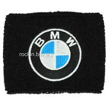 BMW Brake Reservoir Cover Socks Oil Cup S1000 R RR F700 F800 K1300 R1200 R GS GT