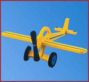 Kaleas Laubsägevorlagen Flugzeug Holzvorlage Holzplatte