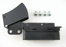 Switch For Porter Cable 347 743 Circular Saws (Part # 879013)  P09