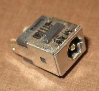DC JACK TOSHIBA SATELLITE L655-S5100RD L650D-ST2N01 L655-S5098WH L655-S5078WH