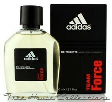 Treehousecollections: Adidas Team Force EDT Perfume Spray For Men 100ml