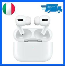 Auricolari Bluetooth 5.0 Cuffie Samsung/Huawei/Android/Apple//iPhone Sport Air