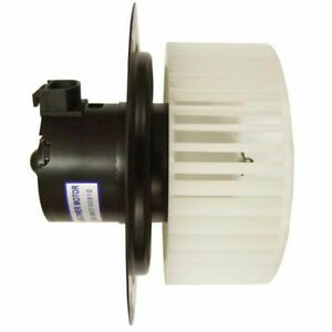 Heater Blower Motor w/ Fan Cage for Mercury Ford Lincoln