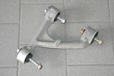 Aston Martin Vantage V12 Wishbone Rear Left Upper Rear LH Upper Lever Arm