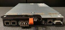 Dell Equal Logic E09M003 Tf9Fx A00 Control Module 15