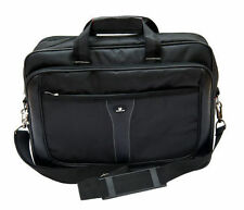 "15"" Laptop Shoulder/Messenger Bags"