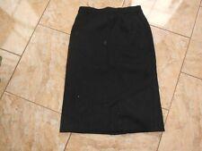 Wadenlange Damenröcke aus Wolle in Größe 40 günstig kaufen