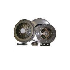 Kit d embrayage volant moteur Nissan Navara Pathfinder 2.5 DCi OPA
