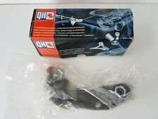 VOLVO 240 & 260 SERIES R/H LOWER BALL JOINT NOS QUINTON HAZELL QSJ858S