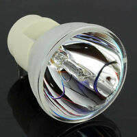 Replacement 5J.J9M05.001 Projector Lamp Bare Bulb only for BENQ W1300
