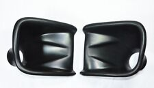 Air Duct  ABS Honda Integra Jdm Dc2 94-01 on bumper Password Style Left+Right