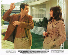 Luv 1967 8x10 color movie photo #