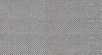 Faller 282942 Dekorplatte Naturstein Quader