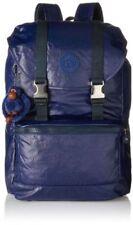 Kipling Large Backpack Handbags