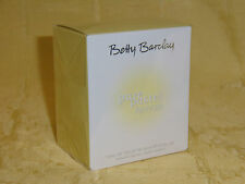 Betty Barclay pure pastel lemon woman Eau de Toilette EdT 20 ml Neu