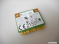 Ersatzteil: Lenovo 04W3837 WIFI Adapter für ThinkPad E330 L430 T430U S531 E530