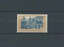 MONACO - 1924-33 YT 103 - TIMBRE NEUF** MNH LUXE
