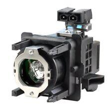 Alda pq ® TV lámpara de repuesto/retroproyección para Sony kdf-50e3000 proyectores