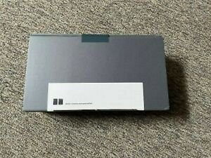 Bose Virtually Invisible 300 wireless BLACK surround speakers BRAND NEW