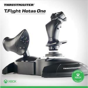 T.Flight HOTAS One Flight Stick for Xbox One