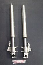 FORCELLA SUZUKI GSX R 1000  COD. S3351-R -- ZAMPA  COD. S3351-L