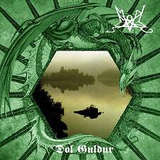 Summoning - Dol Guldur [New CD]