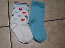 """Toffe sokken """"MAAT 23/26"""""""
