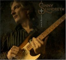 Sonny Landreth - From the Reach [New CD]