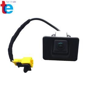 For 2011-2013 Kia Optima Rear Backup Reverse Camera Rear View Parking Camera