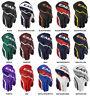 Easton Stealth 85S Bauer Vapor 1X Lite  APX,APX2,1X,1N, JR Hockey  Gloves