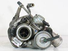 Used OEM MHI TD04L Turbo Volvo XC70 XC90 2.5L B5254T2 Gas Engine 49377-06203