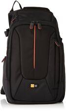 Pro D5600 CL8-NF camera sling bag for Nikon D5500 D5400 D5300 D5200 D5100 D5000