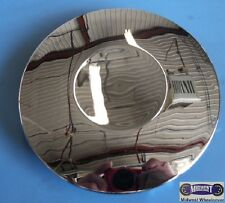 "4020,16"", 95-02, BUICK, A/M CENTER CAP, CHROME, NO LOGO, 6-1/2"" DIA.  560-4020,"