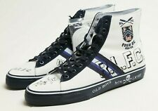 Polo Ralph Lauren Solomon II Men's Shoes Newport Navy 816735546001 ALL SIZES