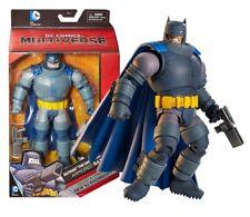 Dc Multiverse Batman The Dark Knight Returns Armored Figura de Acción Mattel