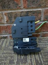 Ford Fusion Fuse Box Relay Junction Block 13 14 15 16 2013-2016 DU5T14A094AB