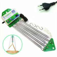 Elektrisch Babyschaukel Babywippe Cradle Controller Treiber Timer Einstellbar