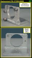 Ready Stock 5Dx Fix Rail Belt Motor Mount Kit (Loading, Motor, Model E7200-60089