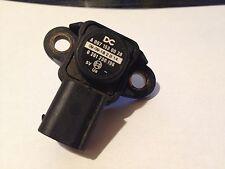 Mercedes Sprinter Vito/Viano 2009-ON Boost/Sensor A0071530028