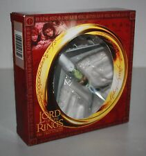 Air New Zealand-The Lord of the Rings-Boeing 747-400-Scale 1:500-Modell#513654