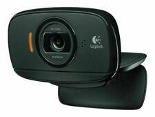 Logitech B525 HD Webcam. Full HD Widescreen Video Calling   720p.