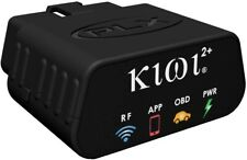 Kiwi 2+ for Android - PLX Devices