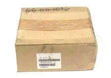 NEW SIEMENS 7MH5101-5AD00 SIWAREX HIGH ACCURACY LOAD CELL 7MH51015AD00