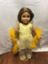 """Filipiniana Philippines Dress Fits American 18"""" Girl Doll Clothes Costume NEW"""