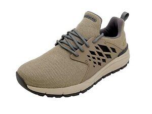 Skechers Men's Volero - Arzo 210050/TPE Comfort Training Shoes