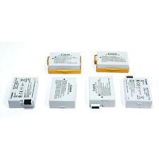 Genuine CANON LP-E8 Battery for Rebel T2i T3i T4i T5i EOS 700D 600D 650D LPE8