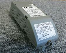 NEC Aspire full-duplex vivavoce modulo-BK con microfono esterno - 0890062