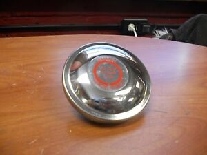 Stant 10742 Fuel Cap JUL4109 DS1137B2