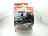 Matchbox 2020 USA Import Moving Parts  Lamborghini Centenario