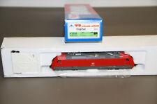 Roco H0 AC 43858 Br 101 004-0 DB   OVP/ unbespielt